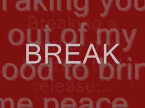 Linkin Park - And One with lyrics