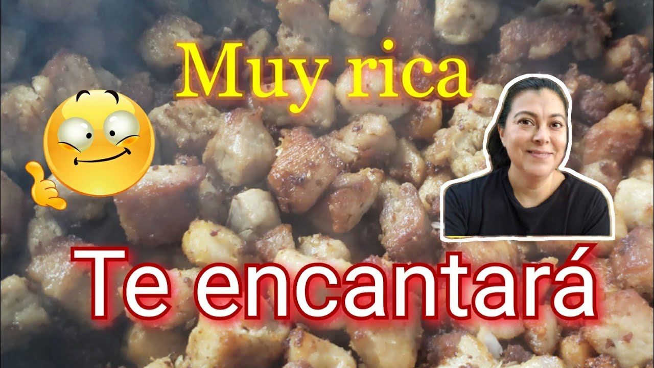 Principiantes:carne para pupusas,gorditas, guisos #consejosdebertha #facildehacer