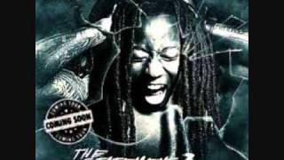 Ace Hood - My Speakers + LYRICS (The Statement 2 MixTAPE)
