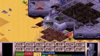 OH GOD BLASTER BOMBS: XCOM Multiplayer Part 2