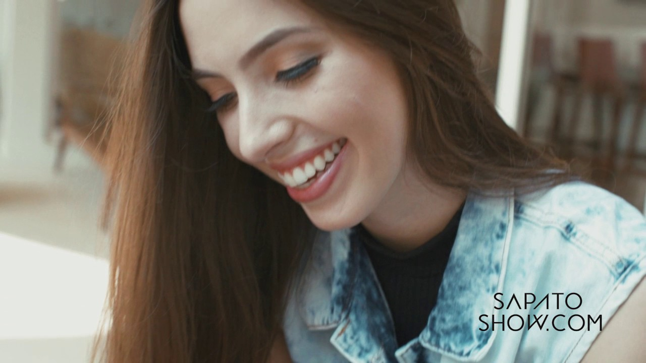 1376cae9d9 Lojas Sapato Show Cascavel PR - YouTube
