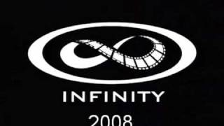 Guru Josh Project - Infinity 2008 (Official Video - Klaas Vocal Edit)