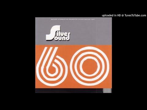 Silver Sound - Congo [RI031]