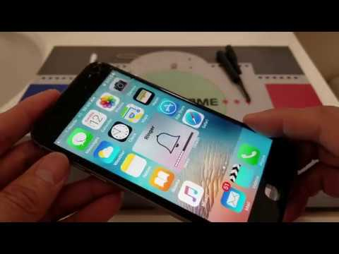 How To Fix Apple iPhone Volume Up & Down Button & Silent Switch Not Working! 8 12 18