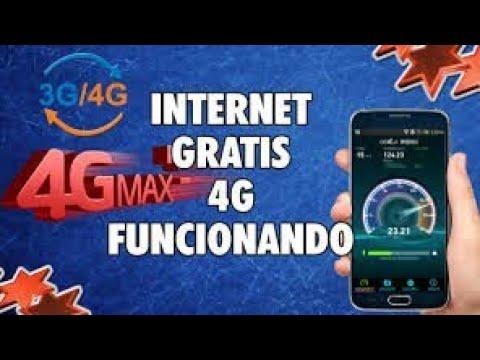 Internet da vivo grátis 2017
