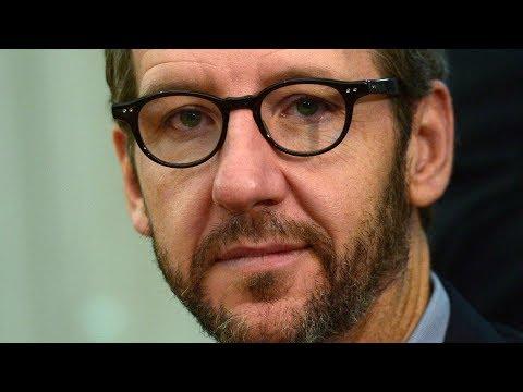 Trudeau adviser Gerald Butts quits amid SNC-Lavalin scandal