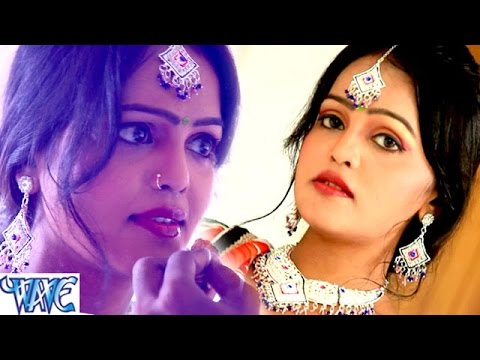 ओठलाली में रोटी बोर के - New Hot Song - Othlali Me Roti Bor Ke - Golu Gosai - Bhojpuri Hot Song 2016