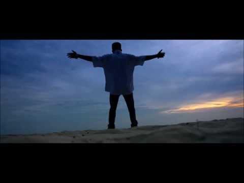 [DJ-X] Scooter Vandi Mix - OG Dass Hit