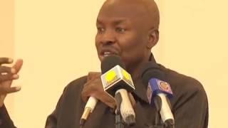 إعلان المؤتمر العاشر للاتحاد العام للمرأة السودانية بولاية شمال كردفان التخلى عن العادات الضارة