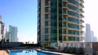 For Sale 1 Bedroom Apartment In The Lofts Central - Downtown Dubai