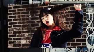 4月号の表紙を飾るのは今ドキ代表のストリートガール、小松菜奈!NYLON...