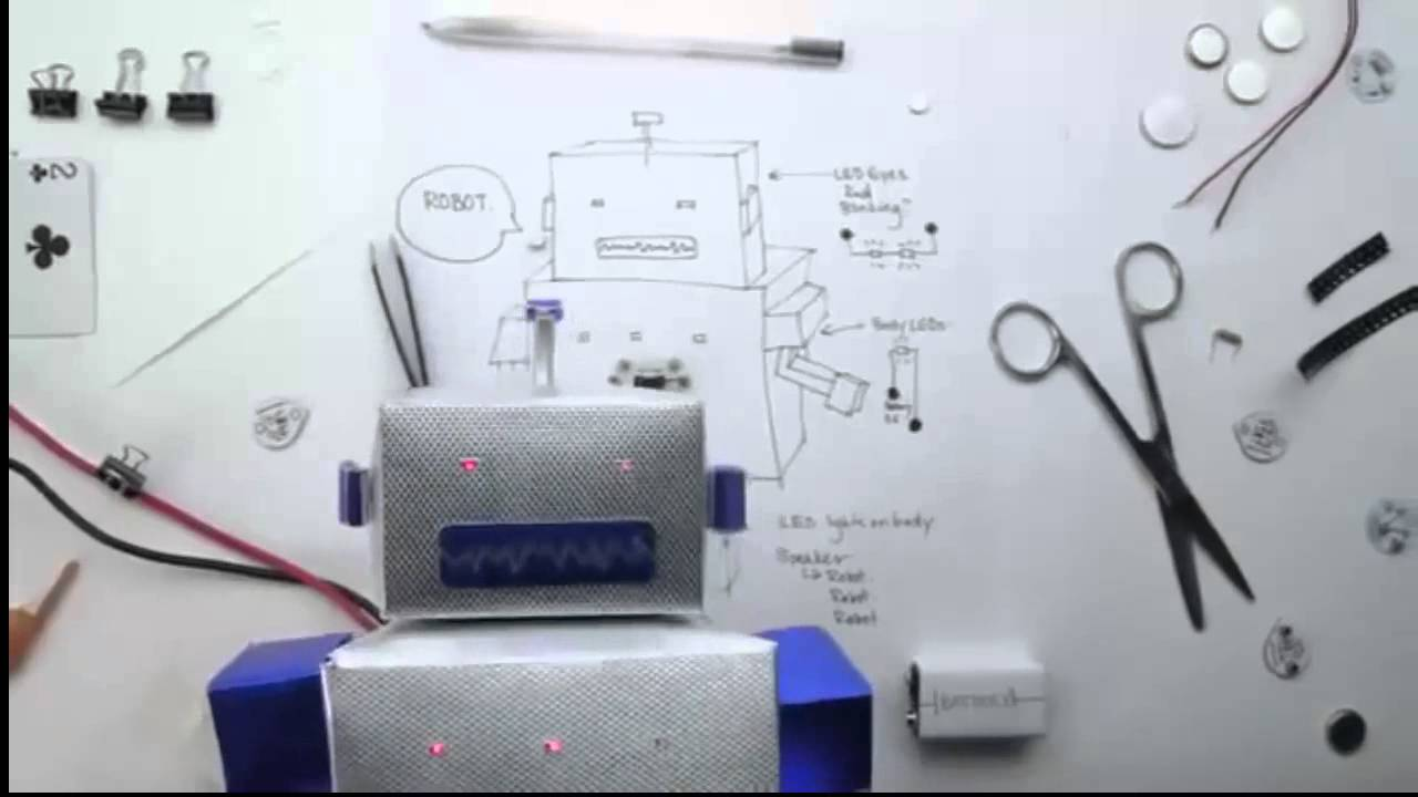 Circuit Scribe Pen Not Working Modern Design Of Wiring Diagram Is A Rollerball That Writes In Conductive Ink 3 Images Gallery