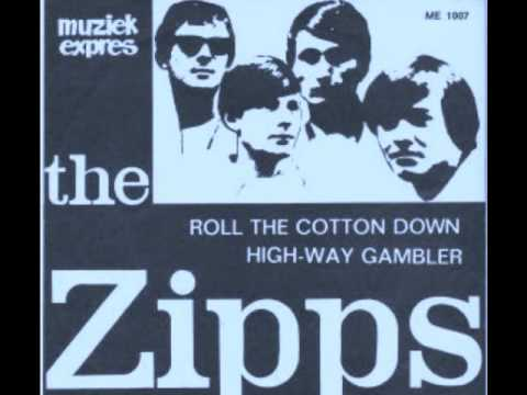 The Zipps - When You Tell It, Tell It Well