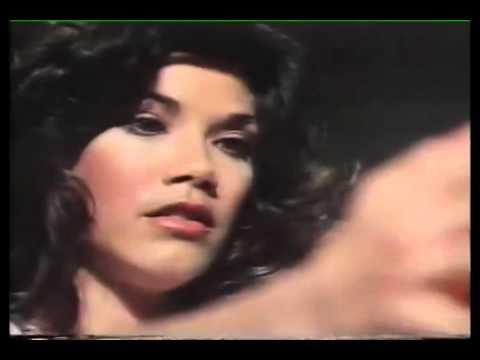 X Ray (Hospital Massacre) 1982 Trailer