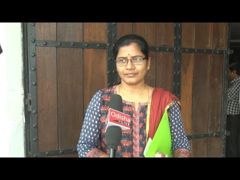Surabhi Mahapatra, Secretary, IPCOL - Joint Seminar On Overview of Competition Law - Interview