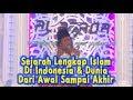 Gus Muwafik Ngaji 1,5 JAM NON STOP Sejarah Lengkap Islam Di Indonesia & Dunia Dari Awal Sampai Akhir