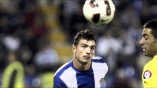 Baixar REQUESTED: Tiago Gomes-Something 'Bout Love
