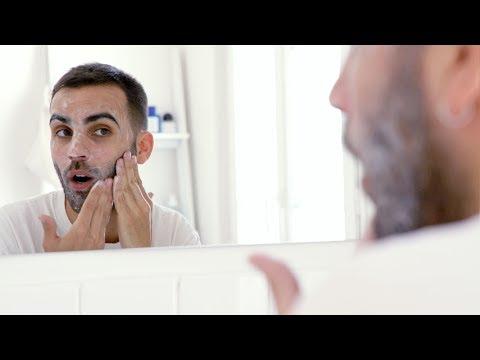 Nettoyant visage : comment l'utiliser, avec Horace
