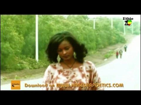 Ethiopia  Abel Mulugeta Kome Ethio One Love