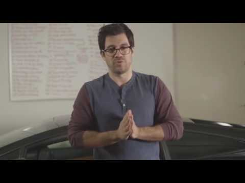 Tai Lopez - The 67 Steps To Finding The Good Life