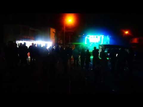 2 Festas Sr do Calvario Lajeosa do Dão 01 07 2018 Paulo Dias Teclista