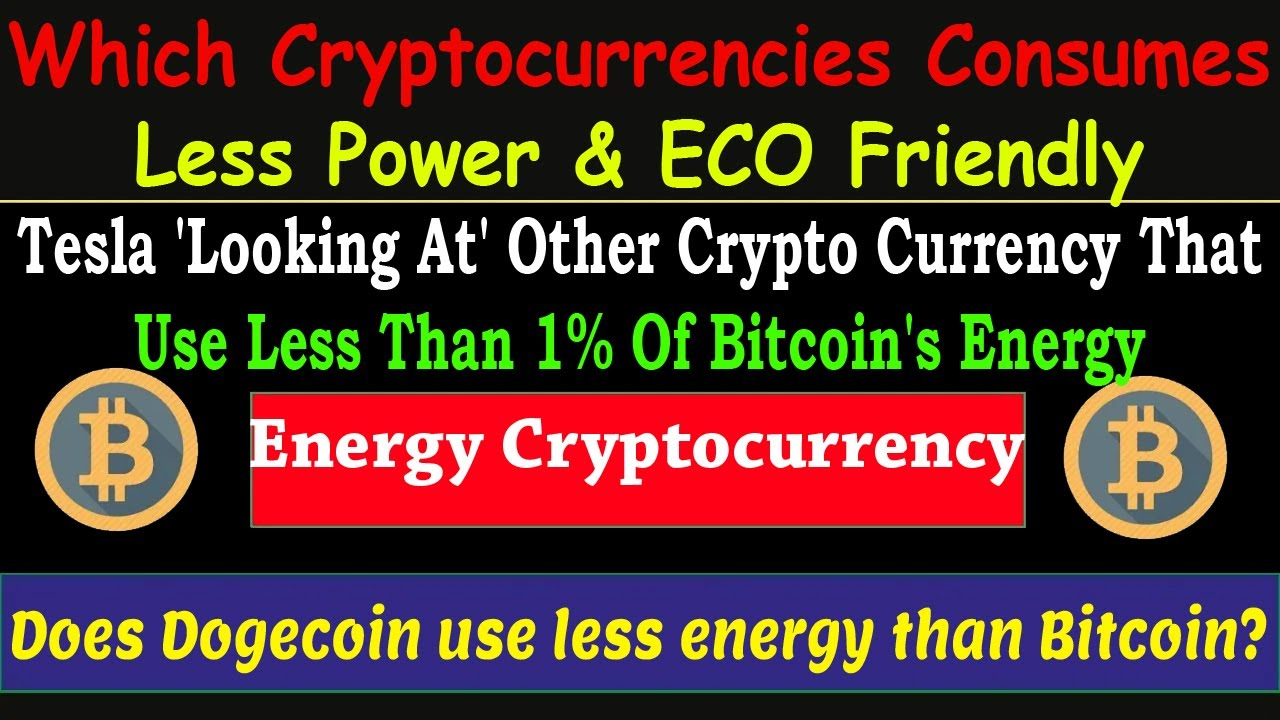 Energy Electronics Is Now Accepting Bitcoin and Dogecoin ...