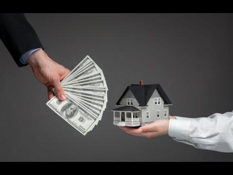 mortgage-calculator-houston-texas