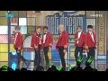 예능연구소 직캠 엔시티 드림 마지막 첫사랑 쇼 음악중심 20170211 My First And Last NCT DREAM In 4K mp3
