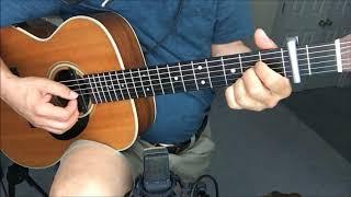 Runaway chords by Del Shannon