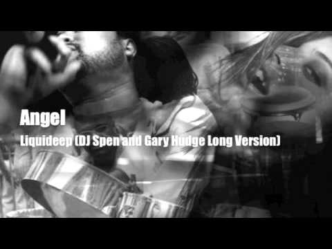 Angel - Liquideep