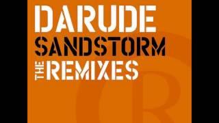 Darude - Sandstorm (Jan Driver Remix)