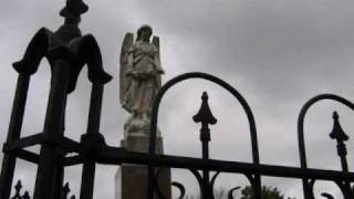 Grayhorse Cemetery