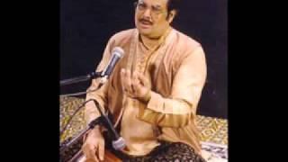 Raag Abhogi - Pandit Ajoy Chakraborty
