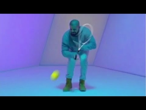 Drake Funny Dance Meme : Tweets about drake s dancing in hotline bling video