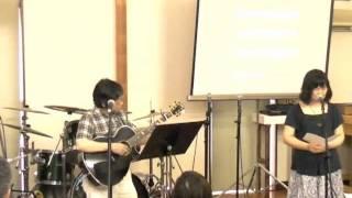 United-笹沖教会