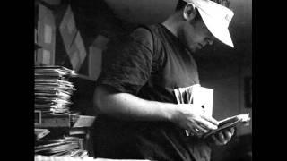 DJ SHADOW Six Days Speed Remix By DJ HO2K 215bpm Wmv