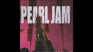 Pearl Jam Alive (Live On Pinkpop 1992) + mp3 download link