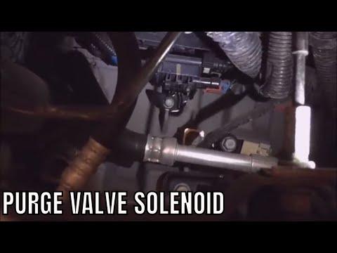 po496 chevy sonic