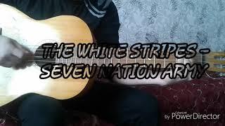 Легкие песни на гитаре, разбор = 10 подписчиков