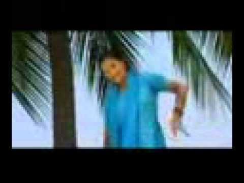 Muthumole (Priyamanu Misriya) Rasheed Kappad