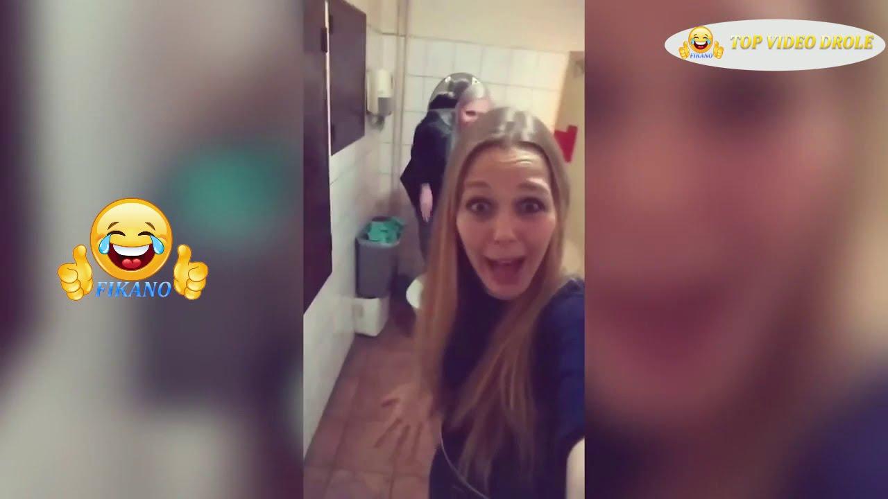 Download VIDEO DROLE À MOURIR DE RIRE