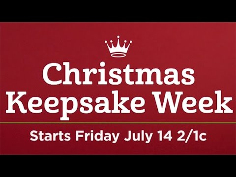 First Look Christmas Festival Of Ice Hallmark Channel