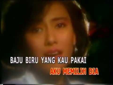 Rano Karno Feat. Nella Regar - Mungkinkah Pisang Berbuah Durian [OFFICIAL]