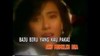 Rano Karno Feat. Nella Regar Mungkinkah Pisang Berbuah Durian.mp3