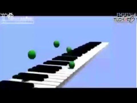 MARATHI MIDI MASHUP BANJO MIX 2K17 DJ TUSHAR.mp3