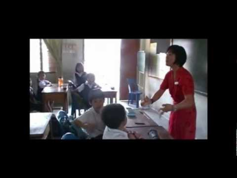 Mikropengajaran Ong Suey Gek ( D20102044308 ) EL-J10