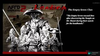 Let's play Afro Samurai 2: Revenge of Kuma Volume One (PC game on Steam) Part 1