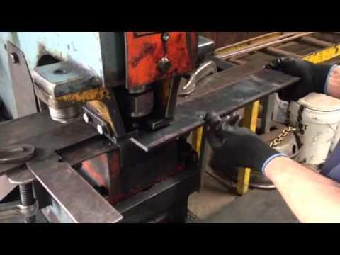 Purlin Span Table - DORVIK STEEL SUPPLIES | DORVIK STEEL