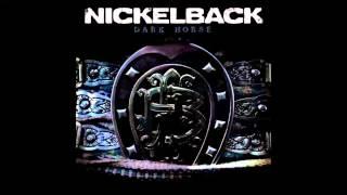 Burn It To The Ground - Nickelback