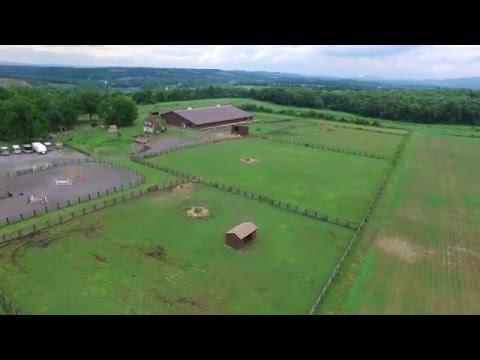 160 Esposito Road, Harmony Township, New Jersey - Real Estate